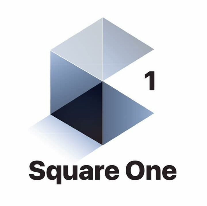 Square One Group Timeshare